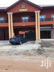 Executive Brand New Two Bedrooms Self Contained Apartment For Rent | Houses & Apartments For Rent for sale in Greater Accra, Ga East Municipal