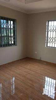 New Chamber Hall Self Contain for Rent at ACP   Houses & Apartments For Rent for sale in Greater Accra, Achimota