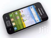 Samsung Galaxy Ace S5830 | Mobile Phones for sale in Greater Accra, Odorkor