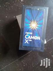 Tecno Camon X Pro 64gig | Mobile Phones for sale in Western Region, Ahanta West