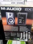 M Audio 6 Inches Studio Monitor | Musical Instruments for sale in Dansoman, Greater Accra, Ghana