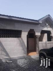 SINGLE SELFCONTAIN, EXECUTIVE. FOR RENT @ ABLEKUMA PENTECOST JUNCTION | Houses & Apartments For Rent for sale in Greater Accra, Kwashieman