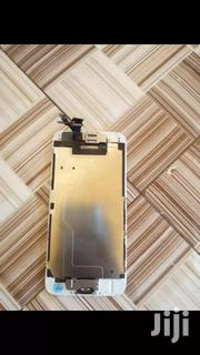 iPhone 6 Screen   Clothing Accessories for sale in Central Region, Cape Coast Metropolitan