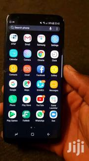 Sam Sung S8 | Mobile Phones for sale in Greater Accra, Kwashieman