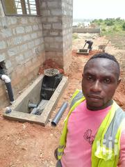 A Biofile Toilet | Building & Trades Services for sale in Greater Accra, Agbogbloshie