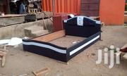 Classy Double Bed | Furniture for sale in Greater Accra, Ashaiman Municipal