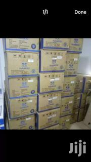 BEST=NASCO 2.0HP AC NEW IN BOX | Home Appliances for sale in Greater Accra, Accra Metropolitan