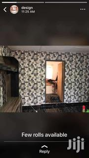 3d Wallpapers | Home Accessories for sale in Greater Accra, Akweteyman