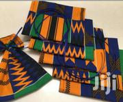 Kente Gift Yarn | Home Accessories for sale in Greater Accra, East Legon