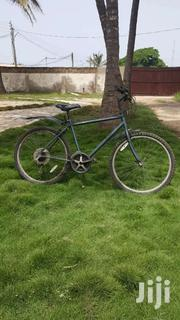 Bicycle | Sports Equipment for sale in Greater Accra, Teshie-Nungua Estates