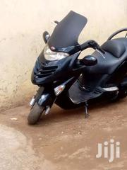 I Have New One | Motorcycles & Scooters for sale in Greater Accra, Roman Ridge