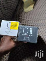 Apple Watch | Accessories for Mobile Phones & Tablets for sale in Central Region, Cape Coast Metropolitan
