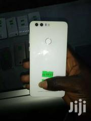Huawei Honor 8lite | Mobile Phones for sale in Greater Accra, Ashaiman Municipal
