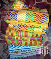 Kente Bonwire Style   Clothing for sale in Greater Accra, Roman Ridge