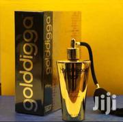 Golddigga Perfume | Fragrance for sale in Greater Accra, Ga East Municipal
