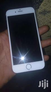 iPhone 6s Only 1 Month Used | Mobile Phones for sale in Northern Region, Yendi