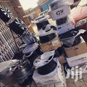 Alloy Wheels | Vehicle Parts & Accessories for sale in Greater Accra, Abossey Okai