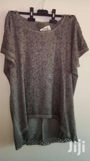 Top With Glitter From Holland | Clothing for sale in Greater Accra, Ga South Municipal