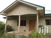 2 Beroom S/C Almoste Conplated 4 Sale @ Amasaman | Houses & Apartments For Sale for sale in Greater Accra, Kwashieman