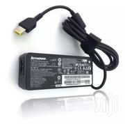 Lenovo USB Charger | Laptops & Computers for sale in Greater Accra, Kwashieman