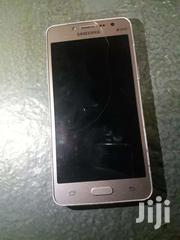 Galaxy Grand Prime Plus (Used) | Mobile Phones for sale in Greater Accra, Alajo