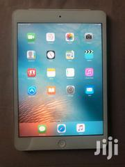iPad Mini 1 | Laptops & Computers for sale in Greater Accra, Burma Camp