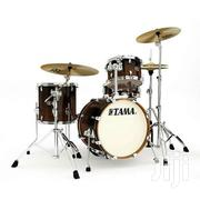 Tama 5 Set Drum | Musical Instruments for sale in Greater Accra, Accra Metropolitan