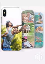 Get Our Own Personalized Hard Phone Case. | Accessories for Mobile Phones & Tablets for sale in Brong Ahafo, Dormaa Municipal