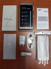 Samsung Galaxy Note 4 | Mobile Phones for sale in Greater Accra, Adenta Municipal