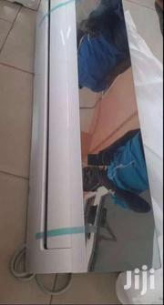 MIRROR TCL 2.0 HP SPLIT AC   Home Accessories for sale in Greater Accra, Accra Metropolitan
