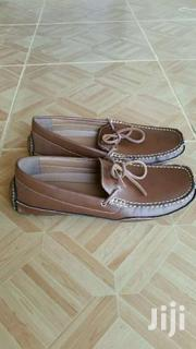 Men Loafers | Shoes for sale in Greater Accra, Ga East Municipal