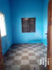 Single Room With Corridor | Houses & Apartments For Rent for sale in Greater Accra, Odorkor