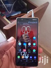Nokia 5.1 (Buy Or Swap With iPhone) | Mobile Phones for sale in Central Region, Mfantsiman Municipal