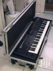 Roland Juno Stage | Musical Instruments for sale in Northern Region, Tamale Municipal