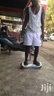 Hover Boards | Sports Equipment for sale in Greater Accra, Kwashieman