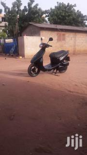 Suzuki | Motorcycles & Scooters for sale in Greater Accra, Old Dansoman