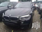 BMW X6 Diesel For Sale At $65,000 Dollars Full Option | Cars for sale in Greater Accra, East Legon