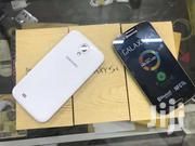 Samsung Galaxy S4 16GB Fresh In Box   Mobile Phones for sale in Greater Accra, Dansoman