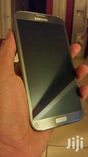 New Samsung Galaxy Note 2 | Mobile Phones for sale in Greater Accra, Accra Metropolitan