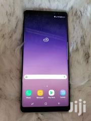Samsung Galaxy Note 8 Dual SIM 128GB | Mobile Phones for sale in Greater Accra, Avenor Area
