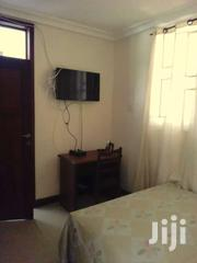 One Bedroom Furnished Apartment | Houses & Apartments For Rent for sale in Greater Accra, East Legon