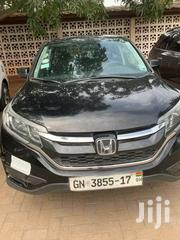 2016 Honda Crv | Cars for sale in Greater Accra, North Kaneshie