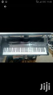 Yamaha Psr E463 | Musical Instruments for sale in Greater Accra, Accra Metropolitan
