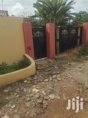 Executive Chamber And Hall Self Contain For Rent At Old Barrier Kasoa | Houses & Apartments For Rent for sale in Greater Accra, Ga South Municipal