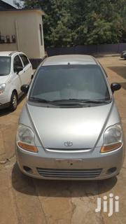 Very Very Good Condition | Cars for sale in Ashanti, Afigya-Kwabre
