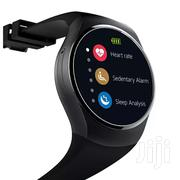 KING WEAR SMART WATCHES | Smart Watches & Trackers for sale in Brong Ahafo, Sunyani Municipal