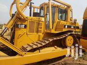 CAT Dozer D6H For Sale In Ghana | Heavy Equipments for sale in Greater Accra, Accra Metropolitan
