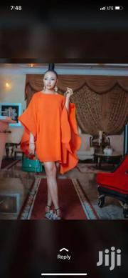 Beraj Unisex Wear | Clothing for sale in Greater Accra, Nungua East