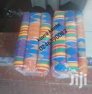 Kente Authentic Type | Clothing for sale in Greater Accra, Roman Ridge