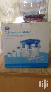 Boots Cold Water Sterilizer | Children's Shoes for sale in Greater Accra, Achimota
